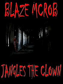 Tales of Jangles the Clown