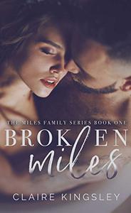 Broken Miles