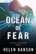 OCEAN OF FEAR: A Cruise FBI Thriller