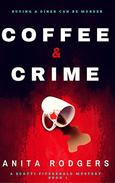 Coffee & Crime