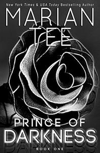 Prince of Darkness: A Dark Romance Duology