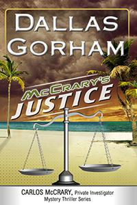 McCrary's Justice