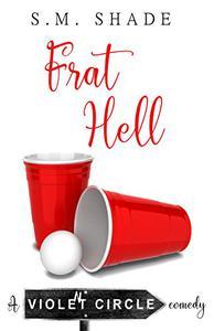 Frat Hell