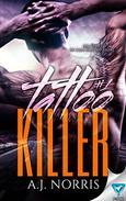 Tattoo Killer