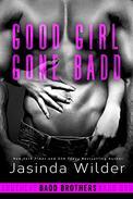 Good Girl Gone Badd