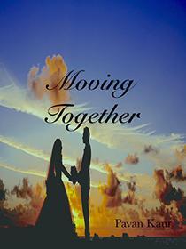 Moving Together