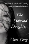 The Beloved Daughter