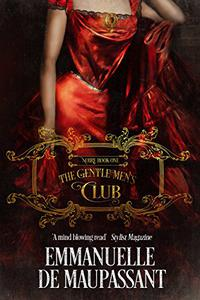 The Gentlemen's Club