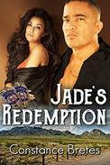 Jade's Redemption