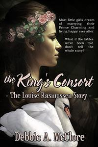 King's Consort