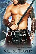 Scotland Lovers - Book 2