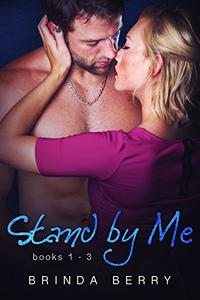 Stand By Me Box Set: A Nashville Romance Series
