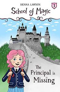The Principal Is Missing