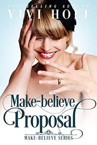 Make-Believe Proposal