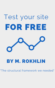 Test Your Site for Free