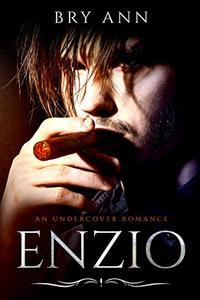 Enzio: FBI Undercover Romance