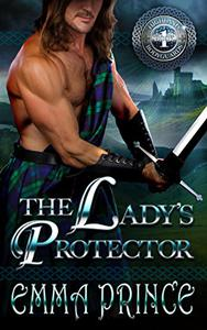 The Lady's Protector