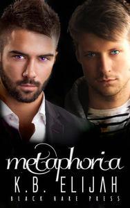 Metaphoria
