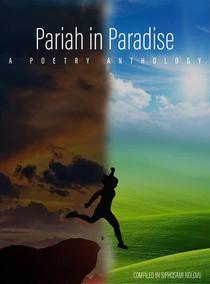 Pariah in Paradise