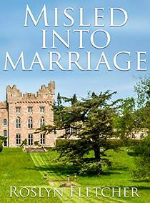 Misled Into Marriage: A Pride and Prejudice Variation
