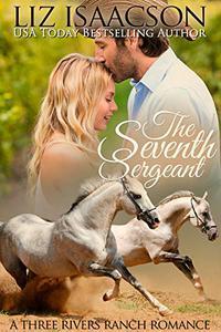 The Seventh Sergeant