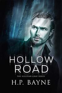Hollow Road
