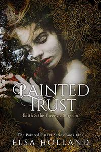 Painted Trust