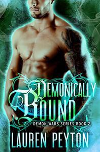 Demonically Bound