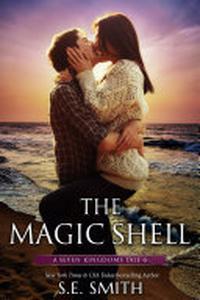 The Magic Shell
