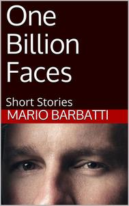 One Billion Faces