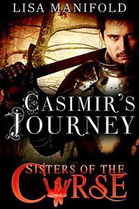 Casimir's Journey