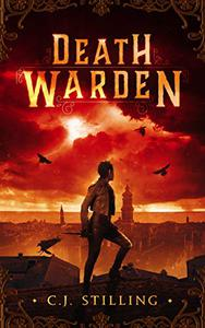 Death Warden