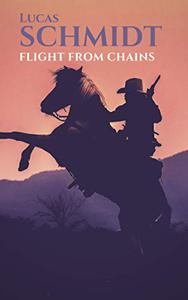 Flight from Chains