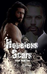 Hopeless Scars: