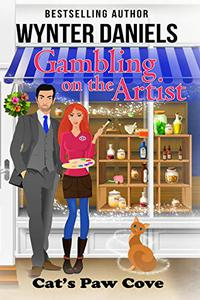 Gambling on the Artist