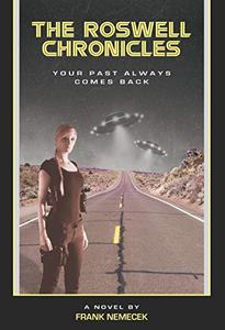 Roswell Chronicles