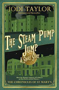 The Steam-Pump Jump
