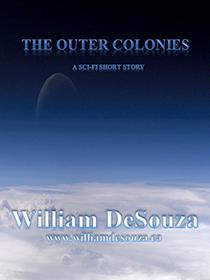 The Outer Colonies