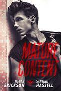 Mature Content