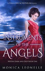Instruments of the Angels