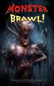 Monster Brawl!