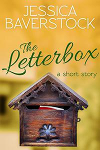 The Letterbox: A Short Story