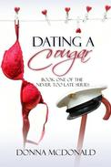 Dating A Cougar: Book One of the Never Too Late Series