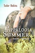 Appaloosa Summer