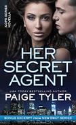 Her Secret Agent: A Novella