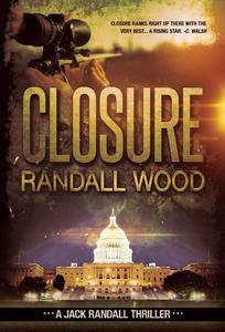 Closure: Jack Randall #1