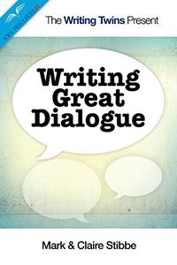 Writing Great Dialogue