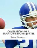Confessions of a Beantown Sports Junkie