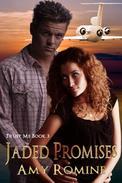 Jaded Promises