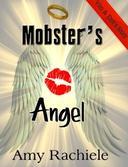 Mobster's Angel